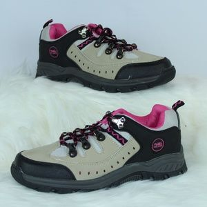 Air Balance Girls Tennis Shoes Sneakers Size 4.5